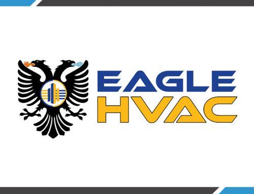 Eagle HVAC