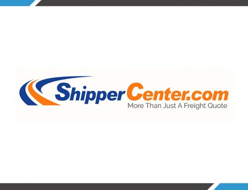 Shipper Center